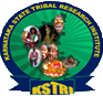 Karnataka State Tribal Research Institute