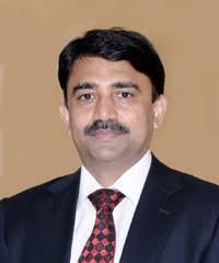 Principal Secretary